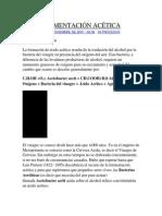 FERMENTACIÓN ACÉTICA.docx