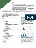 Discrete Fourier transform - Wikipedia, the free encyclopedia.pdf