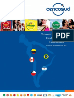 00-Estados_Financieros_CENCOSUD_2013.pdf