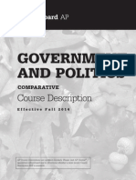 ap-comparative-government-and-politics-course-description