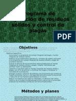 BIOGRAFÍA PAULO COELHO.pptx