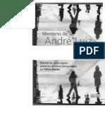 Mentores+de+Andre+Luiz´-+Isabel+Scoqui (1).pdf