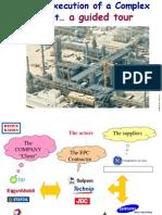EPC Project Execution.pdf