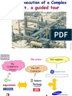 EPC Project Execution.pdf