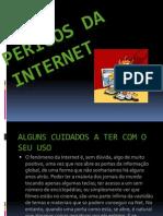 Perigos Da Internet_vanessa