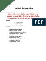 144872075 INFORME PRACTICA Capacidades Vital Modificada