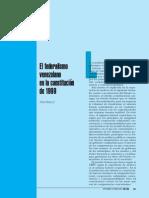 Descentralizacion CRBV.pdf