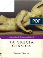 Osborne, Robin - La Grecia Clasica.pdf