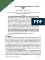 STUDI PERAN KONSULTAN MANAJEMEN KONSTRUKSI.pdf