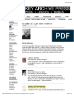 Victor Shklovsky | Dalkey Archive Press