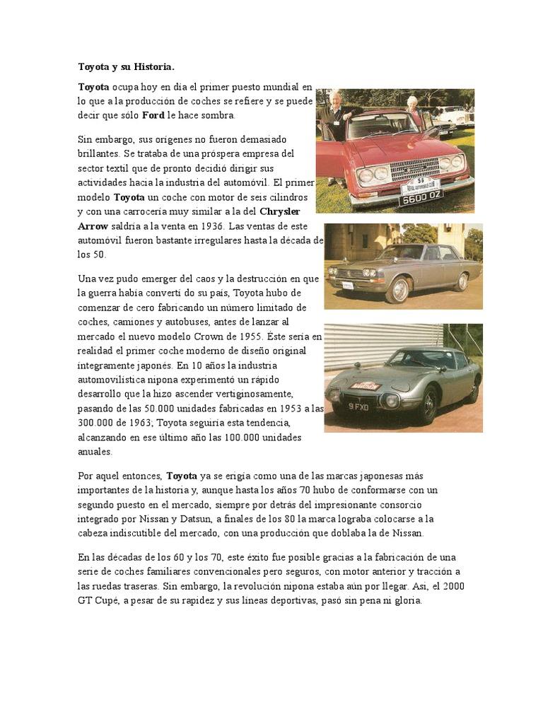 Encantador Fundamentos Del Diseño Del Marco De Coche Cresta - Ideas ...