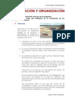 LOCALIZACION.doc