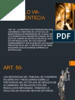 Exposición Del Equipo 6