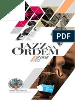 SRNOM_20150410164330_Flyer_Jazz2015