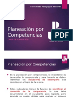 planeacinporcompetencias-131009084443-phpapp01