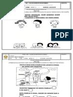 atividades 23 demarço.docx