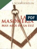Masoneria Mas Alla Luz-byjerobien.pdf