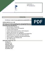 APIP Newsletter 09 2,10 1