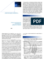 Prescolari-Dezvoltare-Cognitiva.pdf