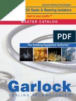 garlock_mastercatalog_0509