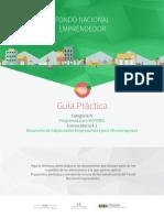 GuiaPrctica4.1