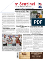 May 14, 2015 Courier Sentinel