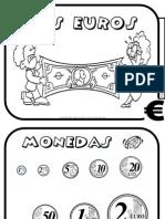 LOS-EUROS