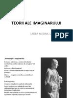 Istoria i Sistemul Imaginarului