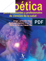Bioética para profesionales y estudiantes de ciencias de la salud.pdf