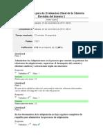 Cuestionario Para La Evaluacion Final de La Materia