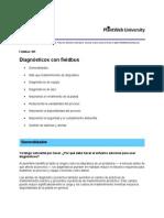 EngSch-Fieldbus_105_es.pdf
