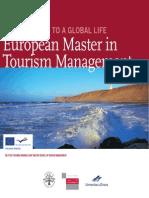 EMTM-leaflet 2012.pdf