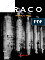 Graco - Rodolfo Rios