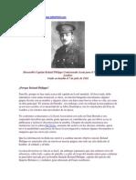 Roland Philipps.pdf
