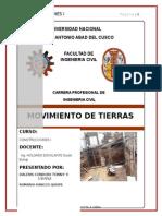 Informe Mov Tierras