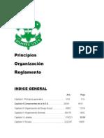 POR del 62.pdf
