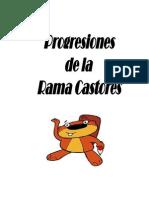 Progresiones de la rama castores.doc slg.pdf