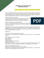 Validadcion Seminario Regional I (1) (2).docx