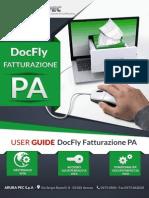 UserGuide DocFly Fatturazione PA_v1.3-2