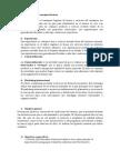 Mkt Internacional definiciones basicas