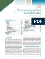 Cap. 28 Golan pharmacology