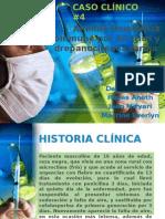 ANEMIA HEMOLITICA (1).pptx