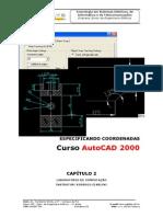 Cap2[2][1][1].AutoCad