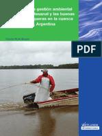 Manual Para Gestion Ambiental Pesca Artesanal