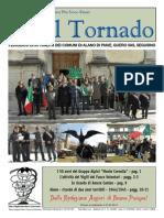 Il_Tornado_647