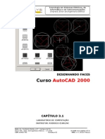 Cap3[1][1][1].AutoCad