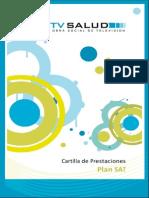 Cartilla SAT 2013  27-08-2014