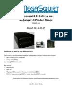 Megasquirt-3 Setting up MS3 1.3.x