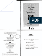 SIMPOSIO APOCALIPSIS (1)