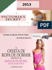 presentacin1-130612181652-phpapp01